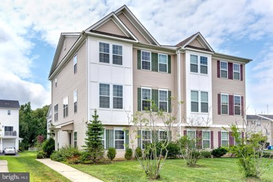17 Mountie Lane, Chesterfield, NJ 08515 - #: NJBL379596