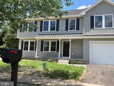 13 Oak Court, Florence, NJ 08518 - #: NJBL379750