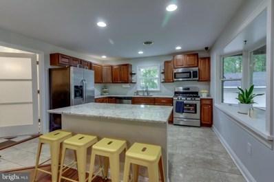 42 E Cedar Avenue, Marlton, NJ 08053 - #: NJBL379830