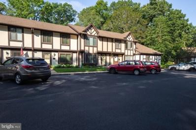68 White Birch Court, Lumberton, NJ 08048 - #: NJBL379888
