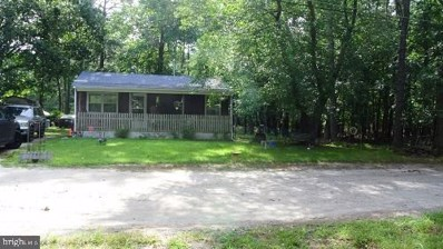 144 Grove Avenue, Browns Mills, NJ 08015 - #: NJBL379952