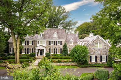 740 Golf View Road, Moorestown, NJ 08057 - #: NJBL379962