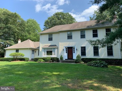 2 Bridge Road, Lumberton, NJ 08048 - #: NJBL380194