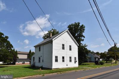 1411 Wood Street, Burlington, NJ 08016 - #: NJBL380514