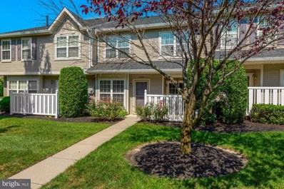 2302 Gramercy Way, Mount Laurel, NJ 08054 - #: NJBL380928