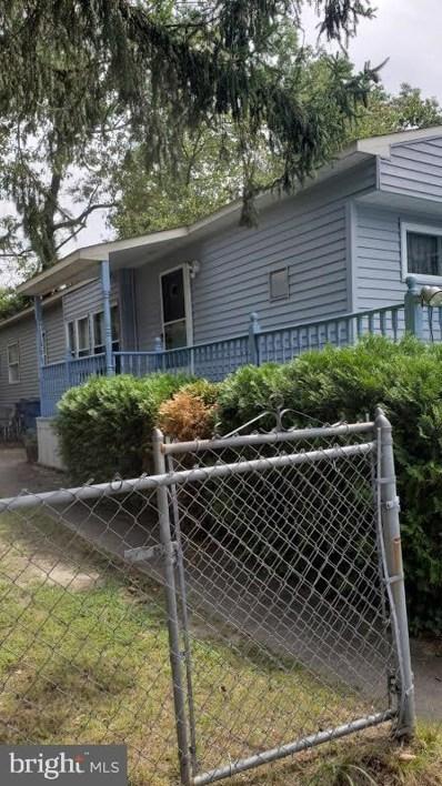 3370 Liberty Street, Browns Mills, NJ 08015 - #: NJBL381014