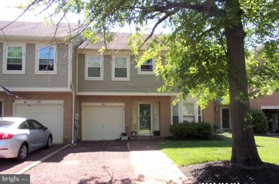 38 Majestic Way, Marlton, NJ 08053 - #: NJBL381064