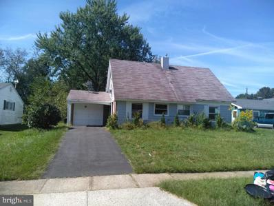 19 Mandolin Lane, Willingboro, NJ 08046 - #: NJBL381078