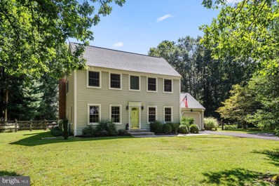 11 Wissa Powey Trail, Shamong, NJ 08088 - #: NJBL381110
