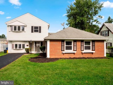 77 Melbourne Lane, Willingboro, NJ 08046 - #: NJBL381190
