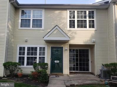 3202 Ebbtide Lane, Palmyra, NJ 08065 - #: NJBL381338