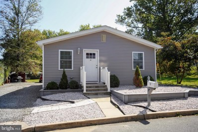 57 Thorntown Lane, Bordentown, NJ 08505 - #: NJBL381510