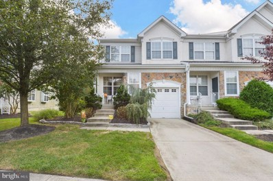 103 Weaver Drive, Marlton, NJ 08053 - MLS#: NJBL381534