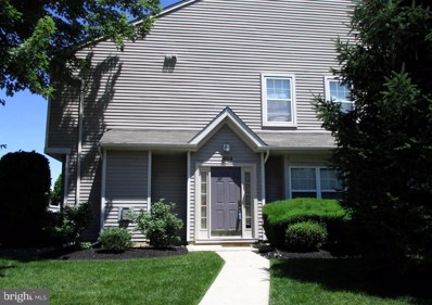 3804 Grenwich Lane, Mount Laurel, NJ 08054 - #: NJBL381558