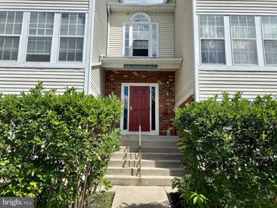 41 Inverness Circle, Marlton, NJ 08053 - #: NJBL381654