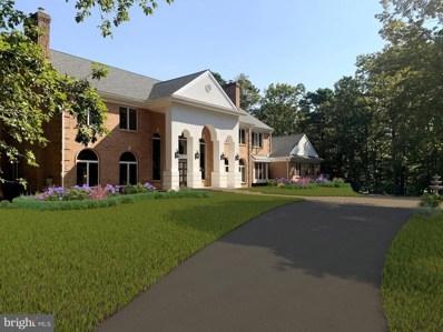 2 Timbre Court, Medford, NJ 08055 - #: NJBL381694