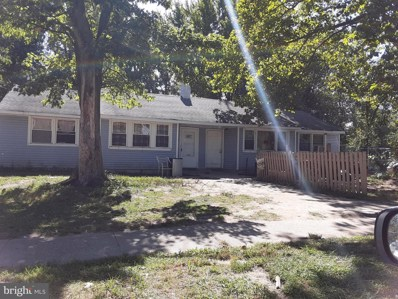 157 Kinsley Road, Pemberton, NJ 08068 - #: NJBL381836