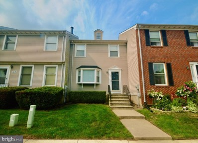 45 Carriage Stop Place, Florence, NJ 08518 - #: NJBL382140