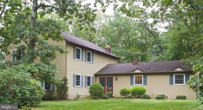 5 Mill Park Lane, Marlton, NJ 08053 - #: NJBL382264