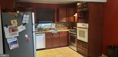 102 Earnshaw Lane, Willingboro, NJ 08046 - #: NJBL382386