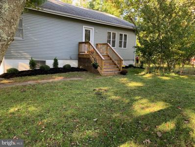 52 Rancocas Lane, Browns Mills, NJ 08015 - #: NJBL382498