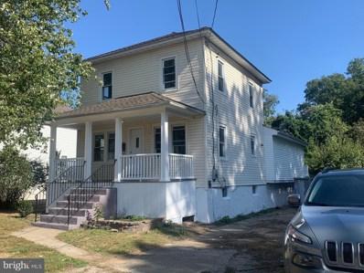 28 County Avenue, Maple Shade, NJ 08052 - #: NJBL382560