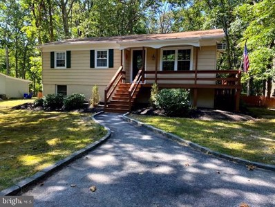 49 Summit Drive, Tabernacle, NJ 08088 - #: NJBL382604
