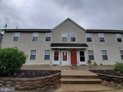 34 Manor Drive, Burlington, NJ 08016 - #: NJBL382610