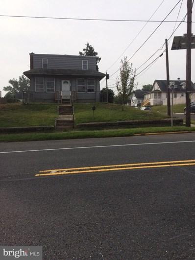 802 E Main Street, Maple Shade, NJ 08052 - #: NJBL382722