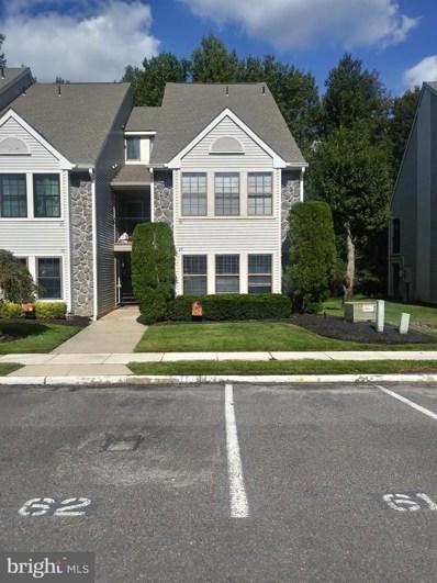 29 Bridgewater Drive, Marlton, NJ 08053 - #: NJBL382836