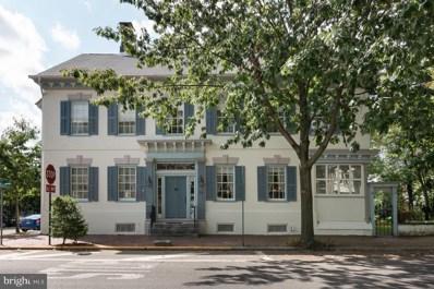 32 Farnsworth Avenue, Bordentown, NJ 08505 - #: NJBL382880