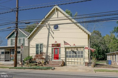 567 Main Street, Lumberton, NJ 08048 - #: NJBL382892