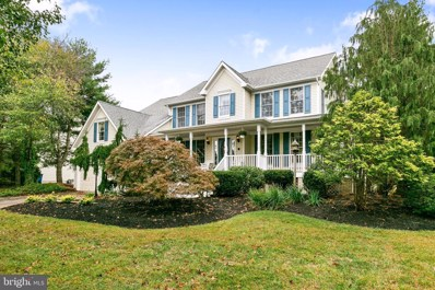 102 Preakness Drive, Mount Laurel, NJ 08054 - #: NJBL383026