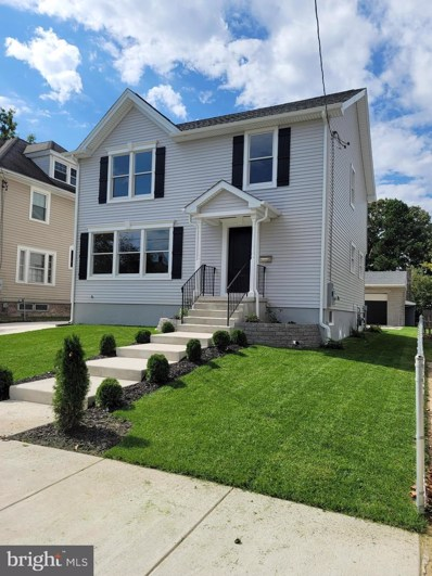 320 Heulings Avenue, Riverside, NJ 08075 - #: NJBL383132