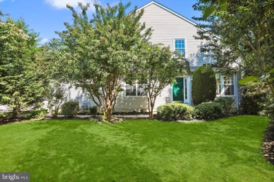 55 Cypress Point Road, Mount Holly, NJ 08060 - #: NJBL383244