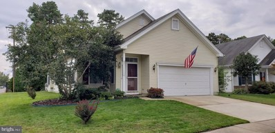 15 Dutchess Court, Southampton, NJ 08088 - #: NJBL383574