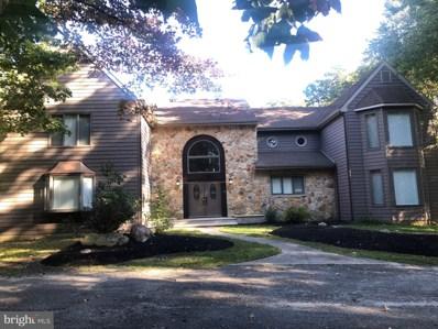 65 Jackson Road, Medford, NJ 08055 - #: NJBL383734