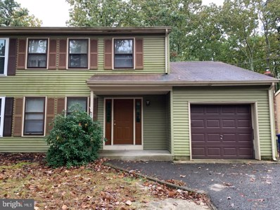 513 Fairview Road, Medford, NJ 08055 - #: NJBL383788