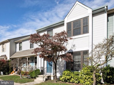 5 Claret Court, Marlton, NJ 08053 - #: NJBL383850