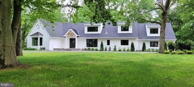 33 Robin Road, Moorestown, NJ 08057 - #: NJBL383856