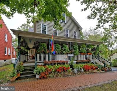 85 S Main Street, Medford, NJ 08055 - #: NJBL384064