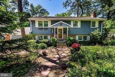 77 Syossett Trail, Medford Lakes, NJ 08055 - #: NJBL384278