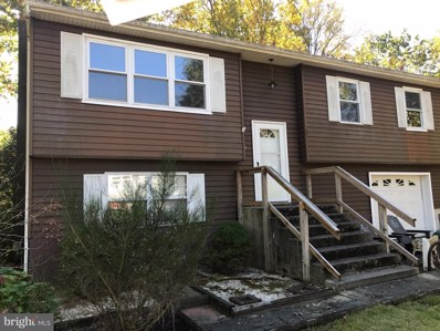 42 Press Avenue, Browns Mills, NJ 08015 - #: NJBL384456