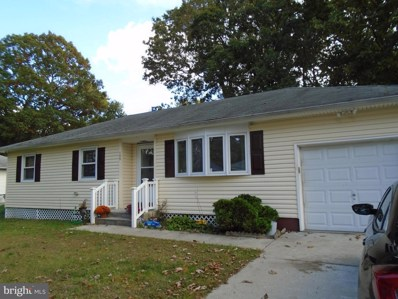 129 Juniper Avenue, Browns Mills, NJ 08015 - #: NJBL384472