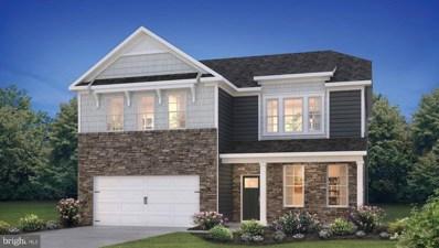 11 Westmont Drive, Medford, NJ 08055 - #: NJBL384620