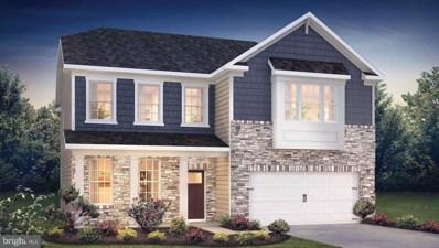 39 Westmont Drive, Medford, NJ 08055 - #: NJBL384624