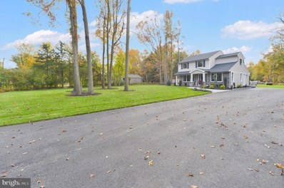323 Ark Road, Mount Laurel, NJ 08054 - #: NJBL384768