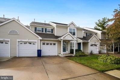6106-B  Normandy Drive, Mount Laurel, NJ 08054 - #: NJBL384860