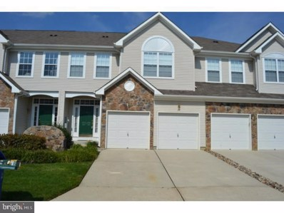 25 Cypress Point Road, Mount Holly, NJ 08060 - #: NJBL385410