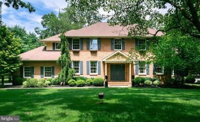 10 Tunbridge Wells Court, Medford, NJ 08055 - #: NJBL385570